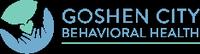 Goshen City Behavioral Health