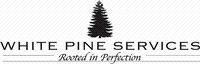 White Pine Services