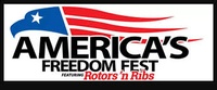 America's Freedom Fest