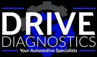 Drive Diagnostics
