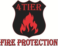 4-Tier Fire Protection, Inc.