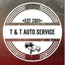 T & T Automotive Service