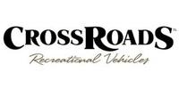 Crossroads Recreational Vehicles