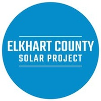 Elkhart County Solar Project, LLC