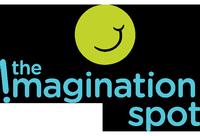 The Imagination Spot