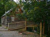 R Ranch In The Mountains Rv Parks Amp Campgrounds