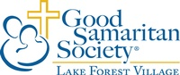 Good Samaritan Society - Lake Forest Village