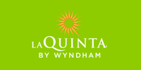 La Quinta by Wyndham Denton University Dr.