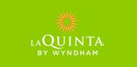 La Quinta by Wyndham Denton University Dr.