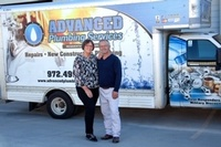 Advanced Plumbing Services