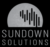 Sundown Solutions