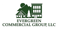 Evergreen Commercial Group/Foothills Real Estate Group
