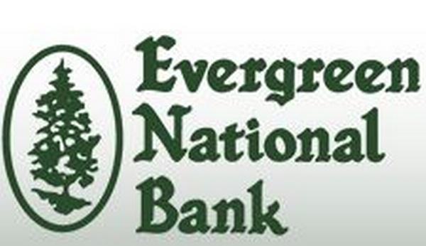 Evergreen National Bank