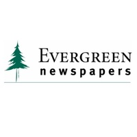 Evergreen Newspapers - Canyon Courier/285 Hustler