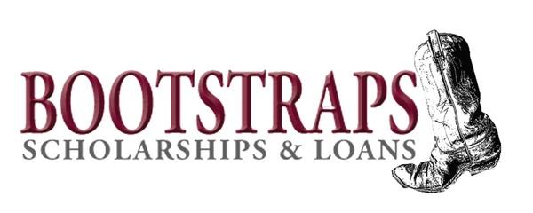 Bootstraps, Inc.