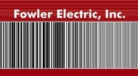 Fowler Electric, Inc.