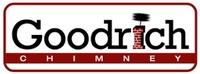 Goodrich Chimney Services, Inc.