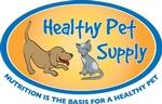 Healthy Pet Supply
