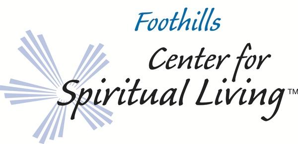 Foothills Center for Spiritual Living