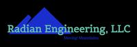Radian Engineering LLC