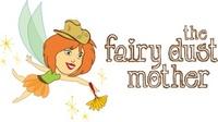 The Fairy Dust Mother, LLC