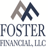 Foster Financial, LLC