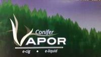 Conifer Vapor