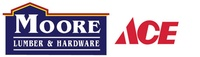 Moore Lumber & ACE Hardware Bailey