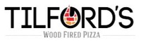 Tilford's Wood Fired Pizza