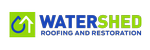 Watershed Roofing & Restoration