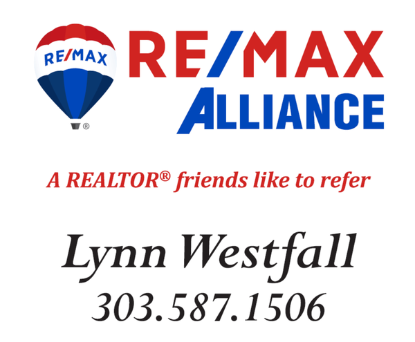 RE/MAX Alliance - Lynn Westfall