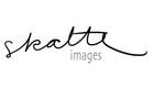 Skalte Images, LLC