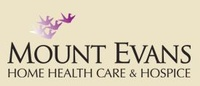 Mount  Evans Home Health & Hospice