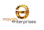 Maven Enterprises