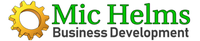 Mic Helms Business Development