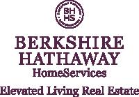 Berkshire Hathaway HomeServices Elevated Living Real Estate - Lisa Hoffman