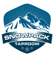 Snowpack Taproom & Pizzeria