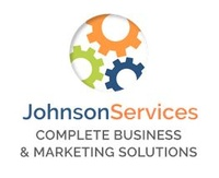 JohnsonServices and Companies, LLC