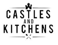 Castles and Kitchens
