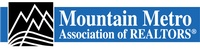 Mountain Metro Association of REALTORS ®