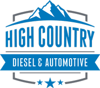 High Country Diesel & Automotive, Inc.