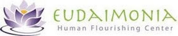 Eudaimonia - Human Flourishing Center