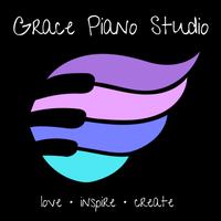 Grace Piano Studio