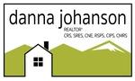 Danna Johanson at Steps Real Estate