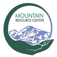 Mountain Resource Center