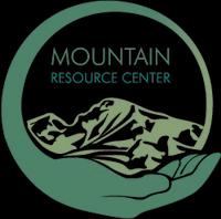 Mtn. Resource Center Resale Thrift Store