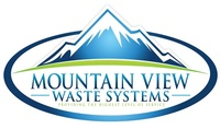 Mountain View Waste Systems, LLC