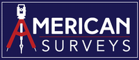 American Surveys, LLC