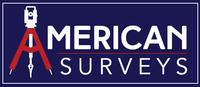 American Surveys, LLC