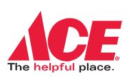 Aspen Park Ace Hardware
